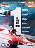 1: Life on the Limit [Import anglais]