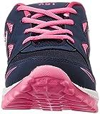 Shoes T20 Women's Blues Running Shoe