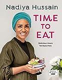 Nadiya Hussain - Time to Eat