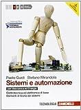 Sistemi e automazione. Per le Scuole superiori. Con CD-ROM. Con espansione online: 1
