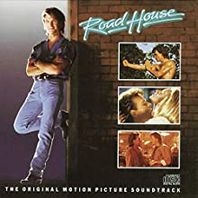 Road House [Import USA]