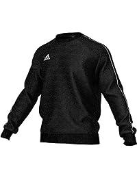 Suchergebnis auf Amazon.de für  adidas pullover herren  Bekleidung 73544bce3c