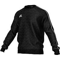 adidas Football App Generic, Sweatshirt Long Sleeve Uomo