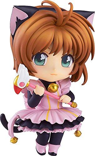 Goodsmile 4580416901789'Nendoroid Co de Sakura...