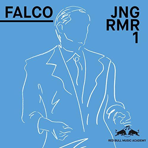 JNG RMR 1 (Remixes)