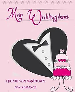 Mein Weddingplaner: Gay Romance