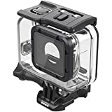 GoPro Super Suit AADIV-001 Dive Housing for HERO5 Black