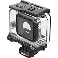 GoPro Super Suit Protezione Über + Custodia da Immersione per Hero6 Black/Hero5 Black