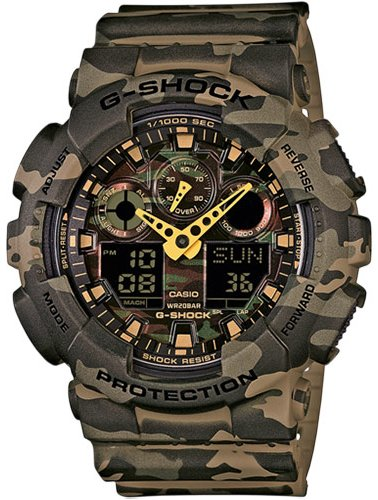 casio-reloj-de-cuarzo-man-g-shock-51-mm