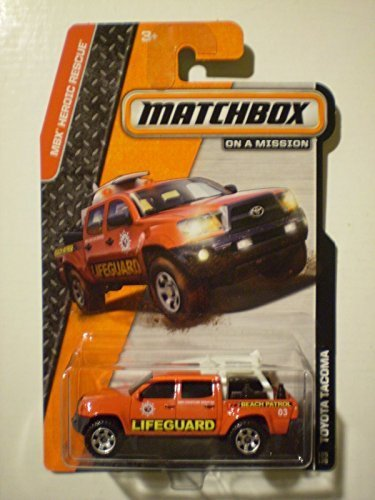 2014-matchbox-mbx-heroic-rescue-toyota-tacoma-by-mattel