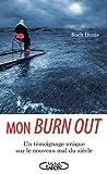 Best Livres Pour Dépressions - BURN OUT! TROP DE PRESSION, TROP DE TRAVAIL? Review