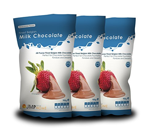 Finest-Belgian-Milk-Chocolate-Bags-900g-x-3-Chocolate-Fountain-Chocolate-Perfect-for-Desserts-and-Cakes