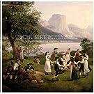 Schubert: Trio pour piano No. 2 - Quintette