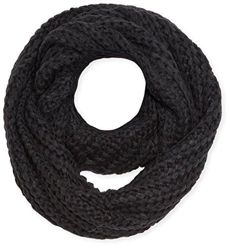Codello - 52098703, Sciarpa da donna, nero (black 07), unica (Taglia produttore: unica)