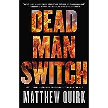Dead Man Switch (English Edition)