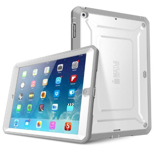 apple-ipad-mini-1-ipad-mini-2-hulle-supcase-beetle-defense-serie-gehause-mit-integriertem-displaysch