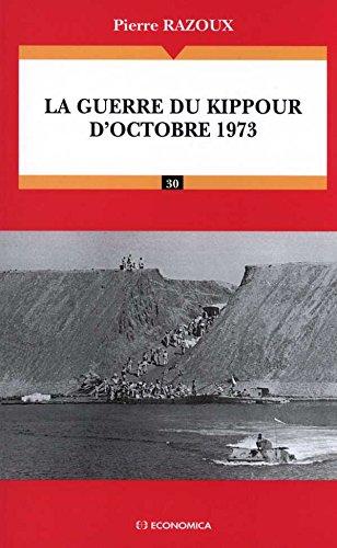 la-guerre-du-kippour-d-39-octobre-1973