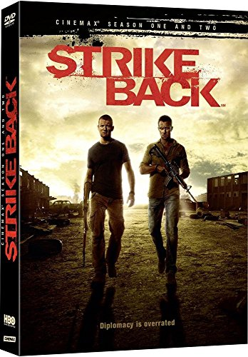 strike-back-project-dawn-cinemax-saisons-1-2