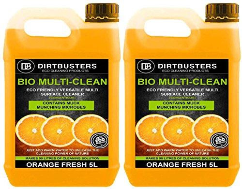 dirtbusters-bio-multi-limpio-eco-naranja-general-purpose-multi-superficie-limpiador-limpieza-para-re