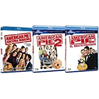American Pie Collection