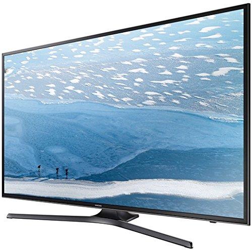 "Preisvergleich Produktbild Samsung Fernseher Flat UHD 1300 PQI UE65KU6070 65"" 163cm"