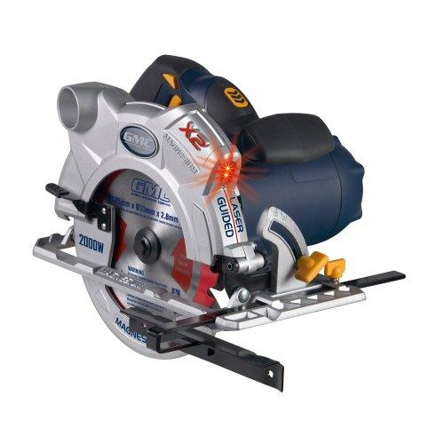 gmc-920224-sierra-circular-185-mm-2000-w-dls2000mcf