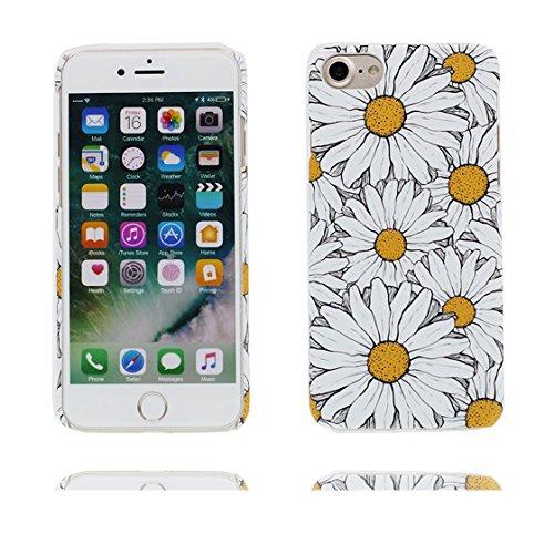 Custodia iPhone 6s Plus , Cartoon cactus Thorns - Cover Case iPhone 6 Plus / 6S Plus Copertura, TPU flessibile slittamento di polvere resistente ai graffi Original # 4