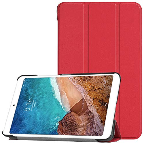 NIUQY Compatible con/Reemplazo Xiaomi mi pad 4 8 pulgadas