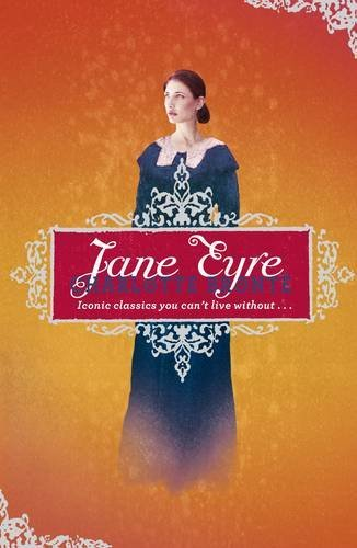 Jane Eyre (Spinebreakers) by Charlotte Bront?? (2010-07-01)