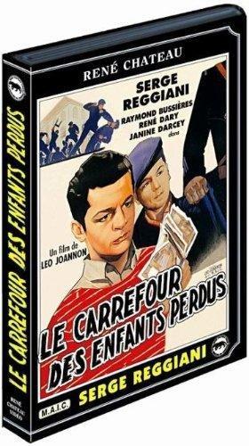 carrefour-des-enfants-perdus-le-edizione-francia