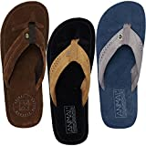 Animal Mens Hyde FLIP Flop