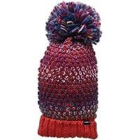 O'Neill Women's Bw Crescent Wool Mix Beanies