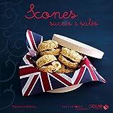 scones sucr?s sal?s variations gourmandes