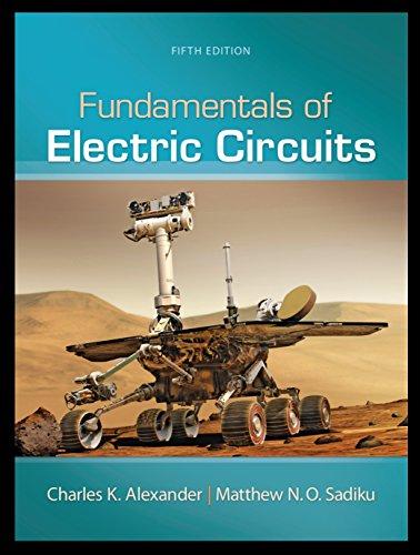 Electric Circuits Ebook