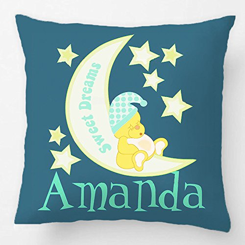 alex-throw-pillow-case-decorative-cushion-cover-cotton-polyester-sofa-seat-square-pillowcase-design-
