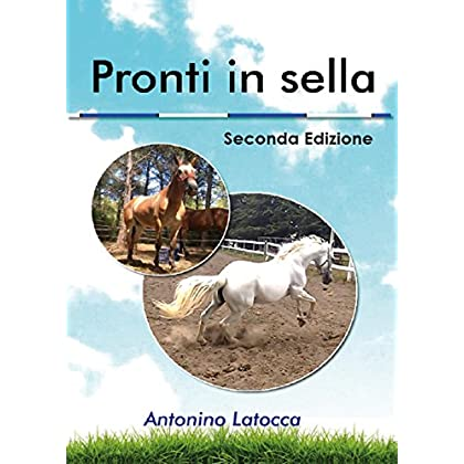 Pronti In Sella