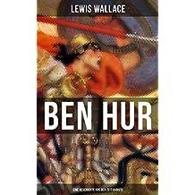Ben Hur: Eine Geschichte aus der Zeit Christi