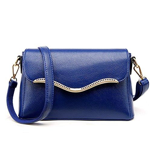 keller-adhere-diseno-para-mujer-vogue-bolso-cruz-cuerpo-bolsa-de-hombro-color-azul-talla-talla-unica