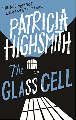 The Glass Cell: A Virago Modern Classic (Virago Modern Classics Book 199) (English Edition)