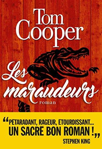 """<a href=""""/node/110776"""">Les maraudeurs</a>"""