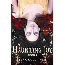 Haunting Joy: Book 2