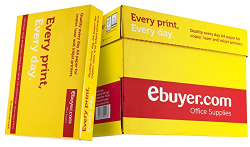 ebuyercom-everyday-80gsm-a4-printer-paper-1-box-containing-5-reams-of-500-sheets-2500-pages-total