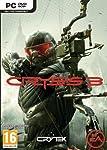 Crysis 3 [Importación Inglesa]...
