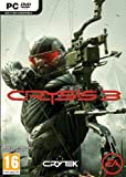 Crysis 3 (PC DVD)
