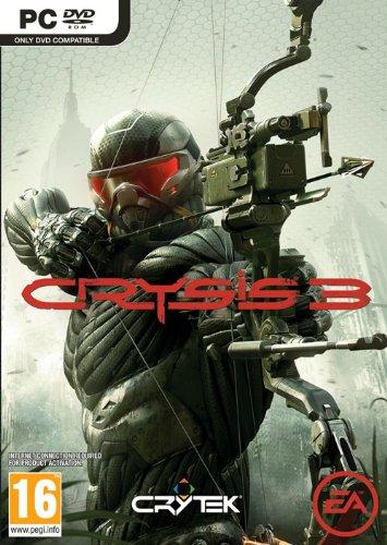 Crysis-3-PC-DVD