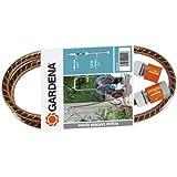 Gardena 18040-20 Kit de connexion tuyau d'arrosage