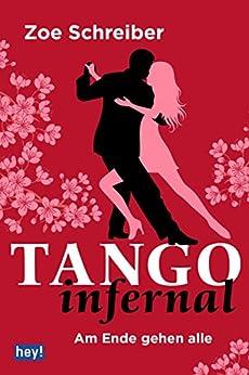 Tango infernal
