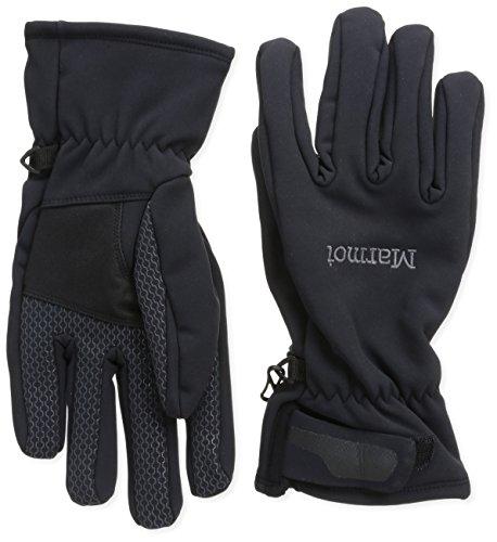 marmot-glide-guantes-de-esqui-para-hombre-tamano-l-color-negro