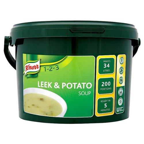 knorr-200-porzione-zuppa-di-porri-e-patate-1-x-200-prtn