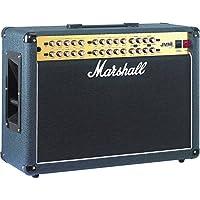 Marshall VJVM410C - Jvm410c amplificador guitarra combo 100w 2 x 12